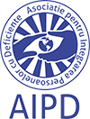 Asociația Pentru Integrarea Persoanelor cu Deficiențe