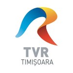 TVRTimPort